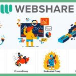webshare reviews
