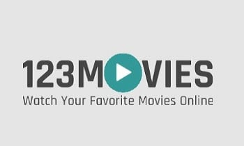 123Movies Hub over view