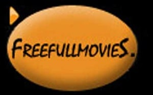 Free Full Movies Zone Logo