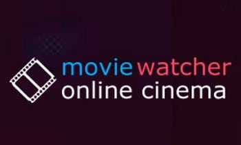 Movie Watcher logo