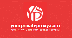 yourprivateproxies review
