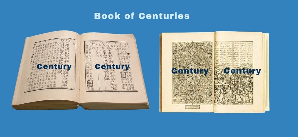 Book of Centuries