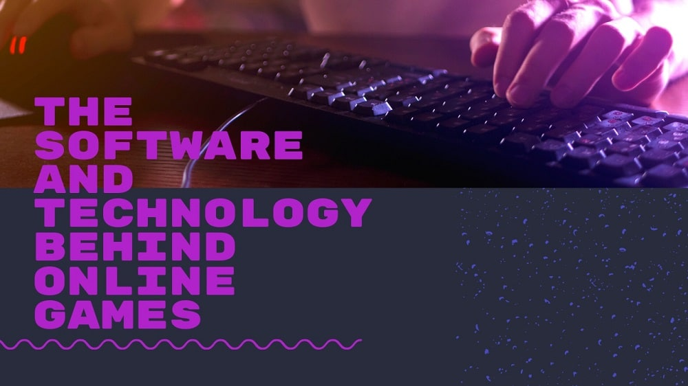 Software and Technology