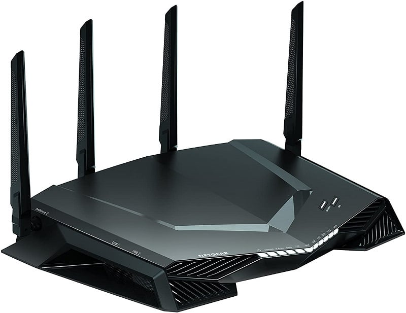 NETGEAR Nighthawk XR500 WiFi Router