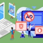 Best Ad-Blockers