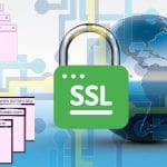 Wildcard SSL for Multi-level Subdomains Security