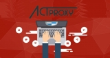 ActProxy Review