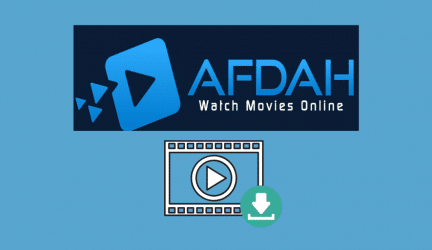 Best Afdah Alternatives to Watch Free Movies Online