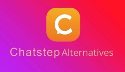 Best Free Chatstep Alternatives in 2021!