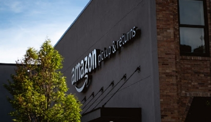 Running an Amazon Business: Strategies To Minimize the Risk of Failure