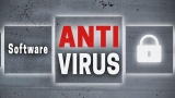 Best Antivirus software For Windows 7/8/10 Pc Free Download