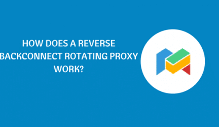 Ultimate Guide to Backconnect Proxies & Rotating Proxies