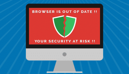 Be Safe Online – Your Privacy Should Be Your First Priority