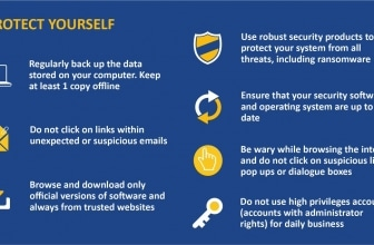 Beef Up Your Twitter Security Using These 7 Tips!