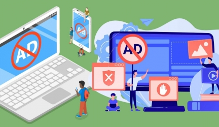 17 Best AD Blockers to Remove Annoying ADs