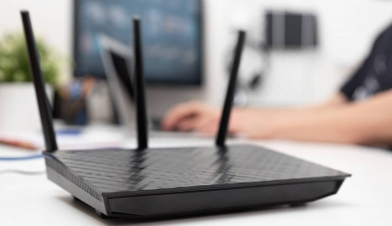 The Best Wireless Routers For Your Home Network