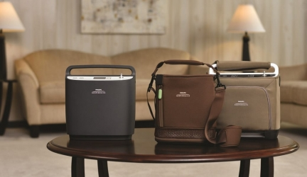 Portable Oxygen Concentrators: Take Your Oxygen Anywhere You Go