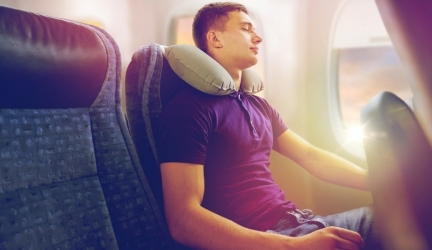Top 5 Best Travel Pillow in 2020: Let You Know Why Them