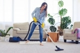 The Best Vacuum Cleaners to Buy in 2020