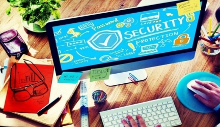 5 Best Security Management Strategies for your Business Website!