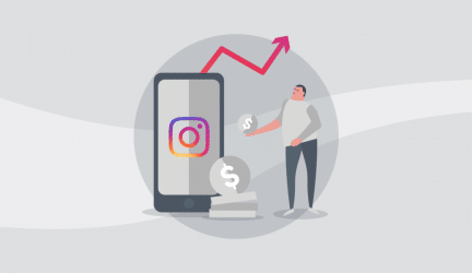 The Best Instagram Automation Tools & Growth Services in 2020