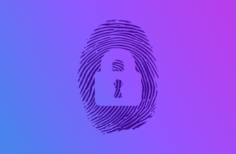 Browser Fingerprints And How To Reduce Them
