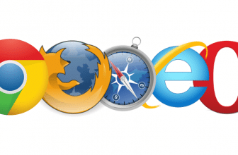6 Browser Plugins For Better Privacy While You're Online!