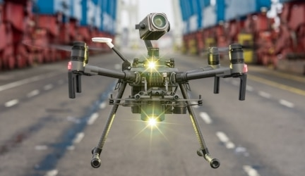 Do You Need A Pro Drone Or Will A Consumer Drone Meet Your Needs?