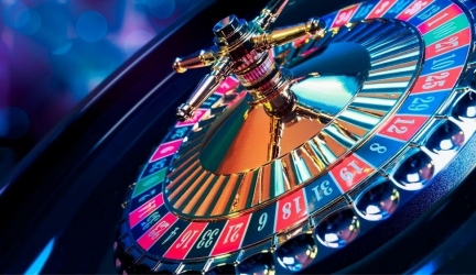 2 Simple Expert Tips from Casino Players