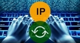 4 Ways to Change your IP Address and Enjoy Internet Freedom!
