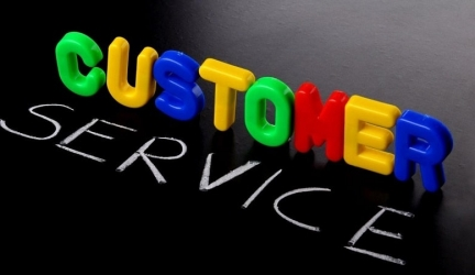 Why People Prefer Charter Customer Service?