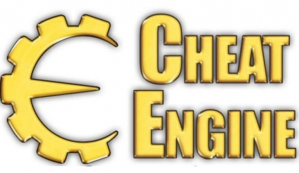 Download Cheat Engine APk for Android