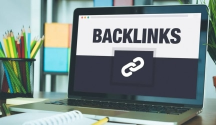 The Ultimate Guide On How To Find Your Competitors' Backlinks