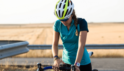 Cycling Tips: Essential Riding Advice for Beginners