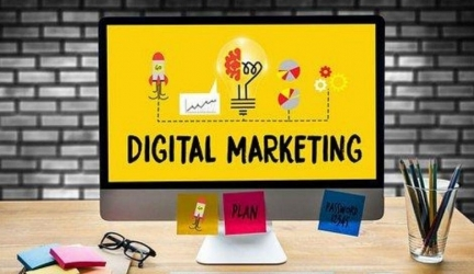 4 Benefits of Utilising a Digital Marketing Agency