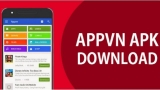 Download Appvn APK – What is AppVn & Appvn Android Download
