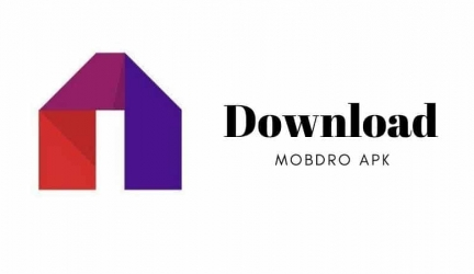 Download Mobdro Apk – Mobdro APP For Android/IOS/PC