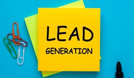 10 Effective Lead Generation Strategies