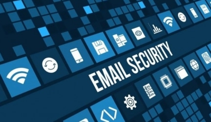 7 Ways to Keep Your Email Communication Confidential