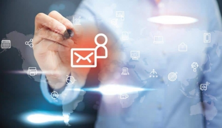 The Best 5 Email Tracking Tools for 2021