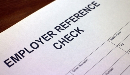 What Is Included in an Employment Background Check?