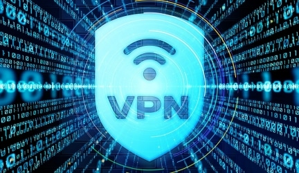Five Top-Rated Fastest VPN Services Of 2020