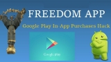 Freedom APK: Download Freedom Apk for Android IOS & PC