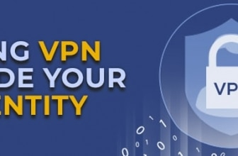 7 Main Reasons to Hide IP Address via a VPN