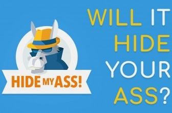 HideMyAss Review: An In-Depth Review