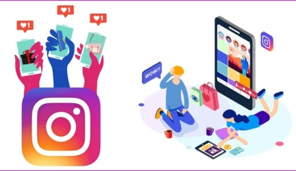 How to Increase Engagement on Instagram: In 5 Powerful Steps