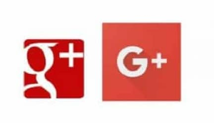 Introducing The Revamped Google+