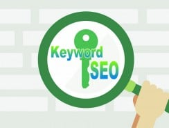 10 Best Keyword Research Tools for SEO