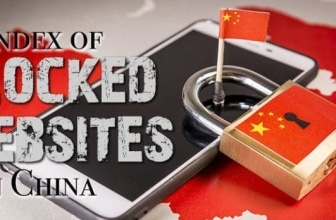 Learn Quickly How to Unblock Websites in China