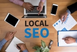 How to Find the Best Local SEO Company: 4 Strategies